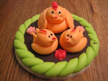Chickens 2